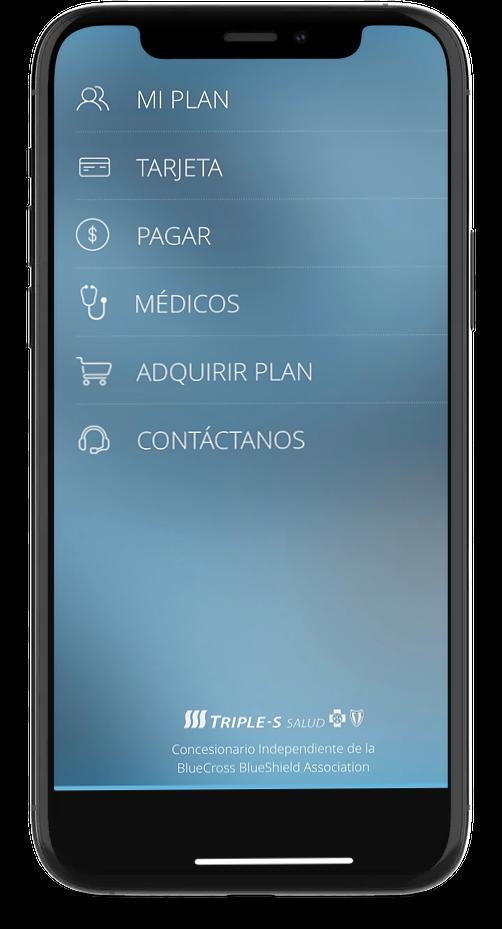 triple-s-mobile-app